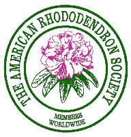 Rhododendron and Azalea News