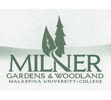 Milner Gardens and Woodland
